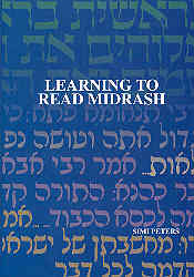 Learning to Read Midrash