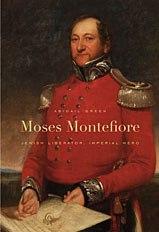 Moses Montefiore