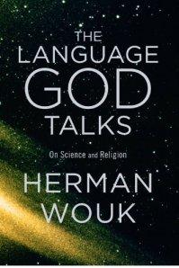 Amazon.com: The Language God Talks