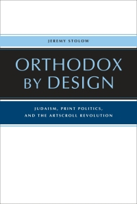 Orthodox by Design