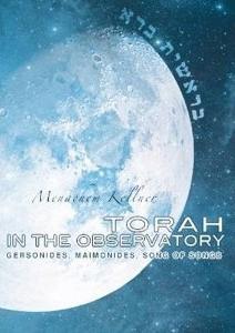Torah in the Observatory