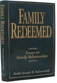 familyredeemed