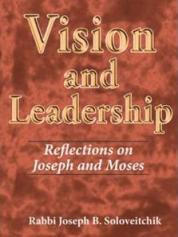 Visions and Leadership
