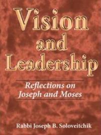 Visions and Leadership