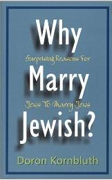 Why Marry Jewish
