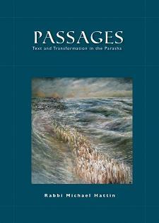 PassagesWeb1