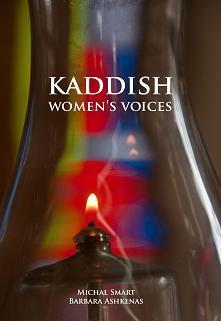 Kaddish: Womens Voices