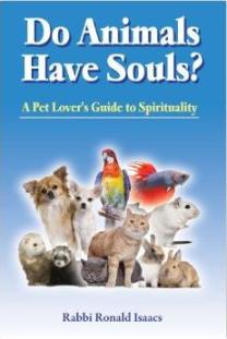 Do animals have souls