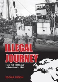 IllegalJourneyWeb2