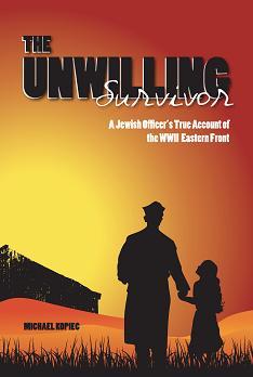 UnwillingSurvivorWeb1