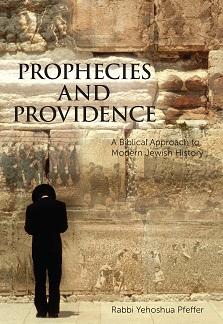 prophecies web1