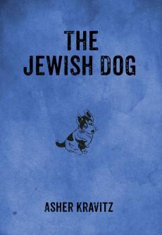 The Jewish Dog9780983868538