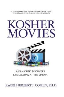 kosher movies web2