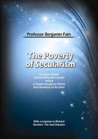 Poverty-of-Secularism_fullCover-bleeds