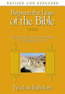 BetweentheLinesoftheBibleGenesisWeb1