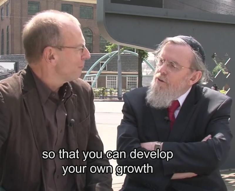 rabbi cardozo