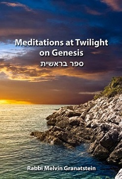 meditationstwilight web01