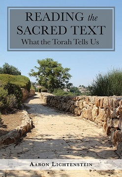 ReadingtheSacredText web1