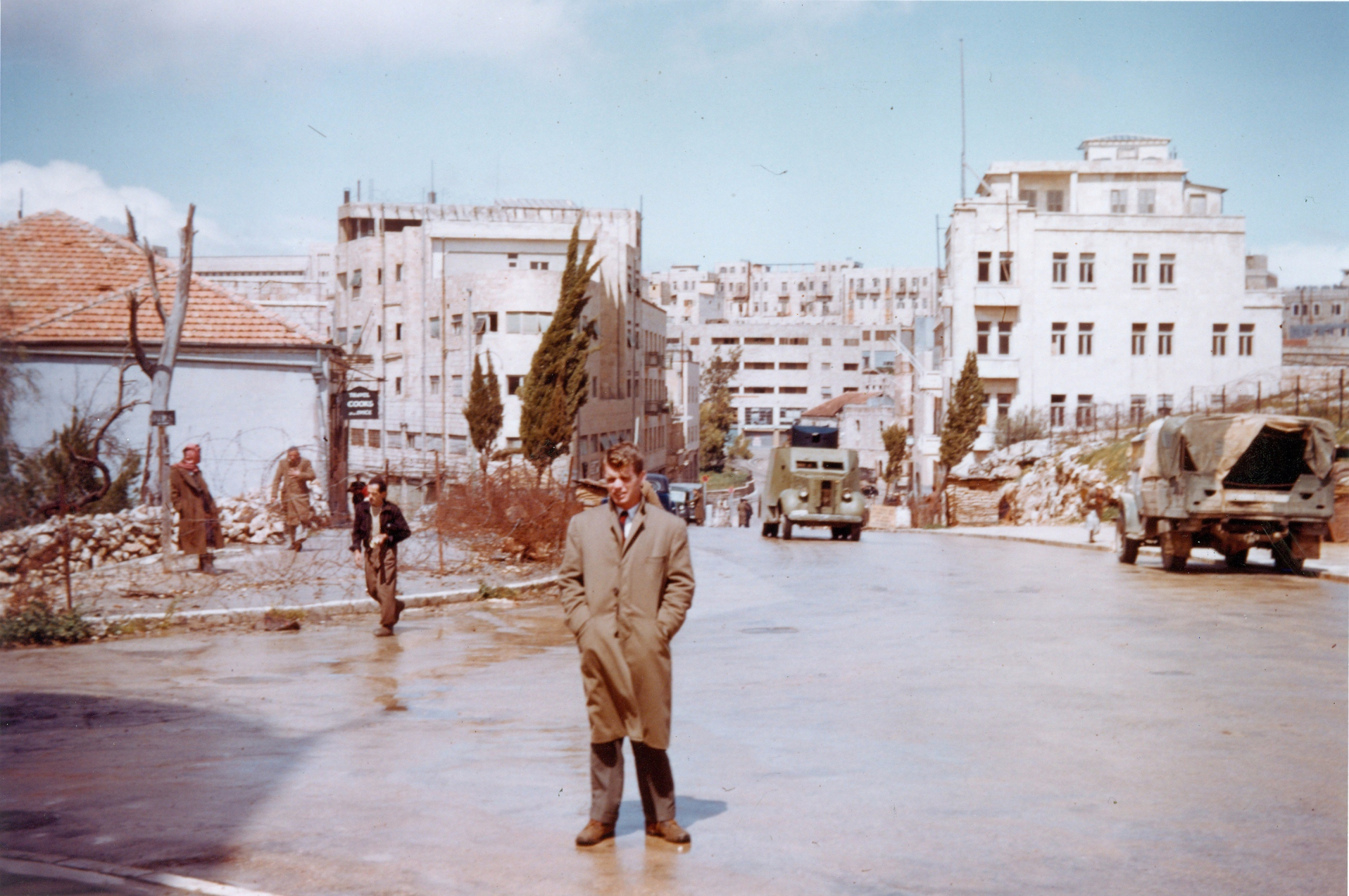jfk-in-downtown-jerusalem-color0001.jpg