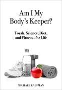 body's keeper 1
