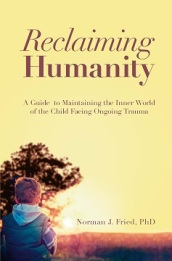 Reclaiming Humanity web1