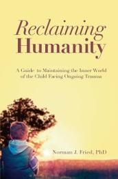 Reclaiming Humanity web1