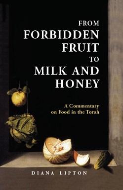 Forbidden Fruit web 2