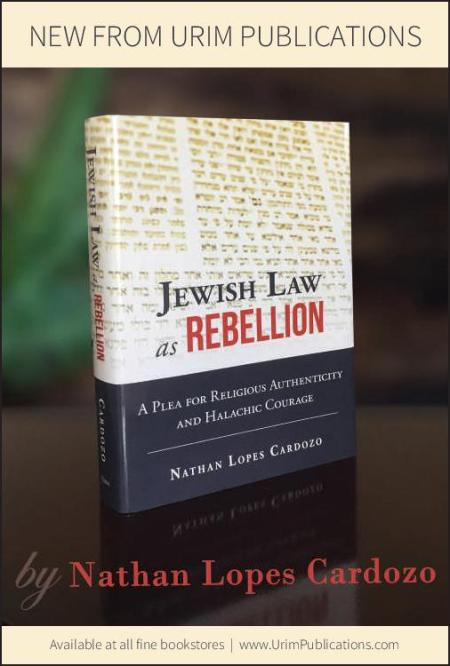 jewish law as rebellion v3-page-001