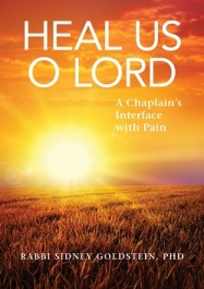 Heal us O Lord