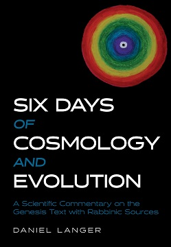 Six Days of Cosmology.jpg